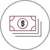 Icon Cash