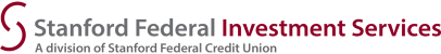 Stanford Federal Investment Services Logo